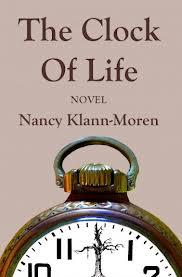 The Clock of Life by Nancy Klann-Moren