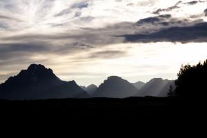 Colorado2013_33