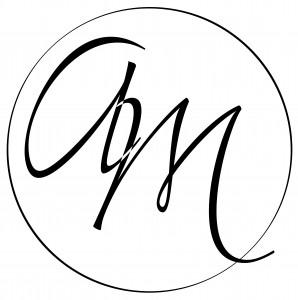 Amie McCracken Logo