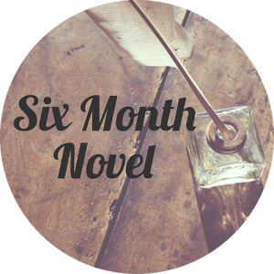 Quill_sixmonthnovel_small